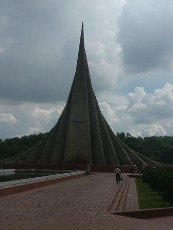 Savar, Bangladesch: IMG_20180825_144649_large.jpg