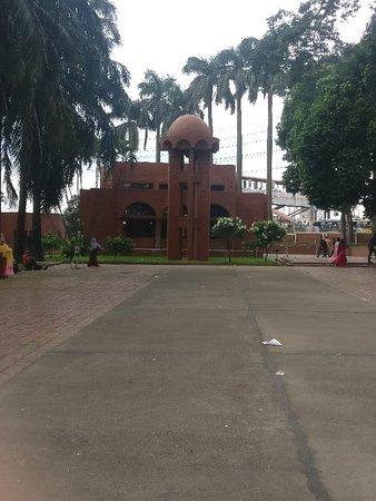 Savar, Bangladesch: IMG_20180825_151714_large.jpg