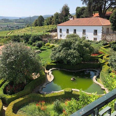 Hotel Rural Casa dos Viscondes da Varzea: photo0.jpg