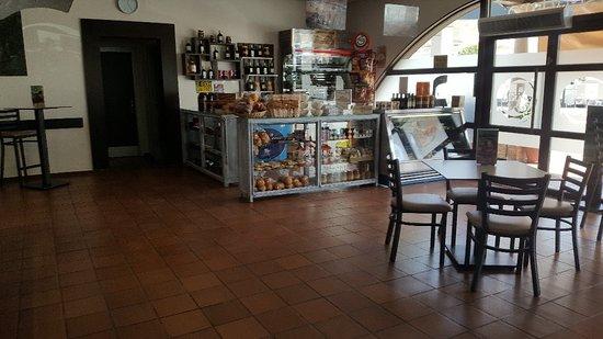 Almuradiel, Spagna: 20180828_122848_large.jpg