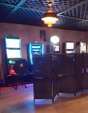 Streator, IL: Video Slots & Video Poker
