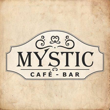 Mystic cafe & bar