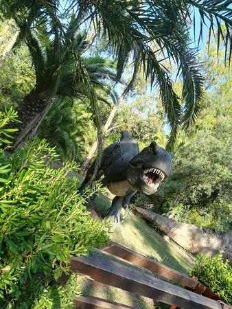 Il Parco dei dinosauri: IMG_20180828_171253_large.jpg