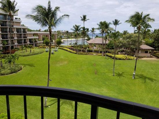 Hilton Waikoloa Village: 20180826_115334_large.jpg