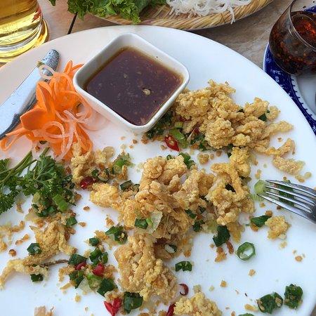 Saigon Restaurant: photo0.jpg