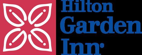 Hilton Garden Inn Columbia Photo