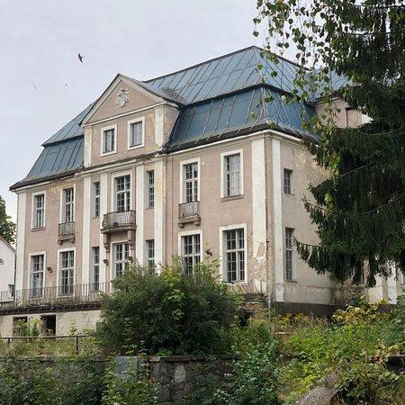 St. Georg Kloster