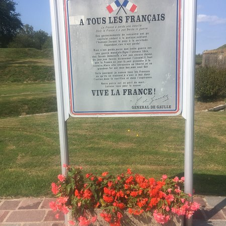 Rocroi, França: photo5.jpg