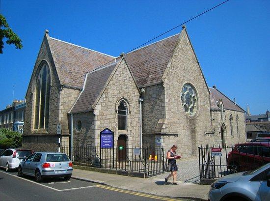 Spirituality events in Dublin, Ireland - Eventbrite