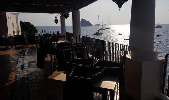 Hotel Cincotta: IMG-20180822-WA0016_large.jpg