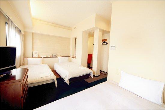 โรงแรมนิว โอเรียนทัล ภาพถ่าย