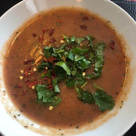 Chacapuri Sodu Picture
