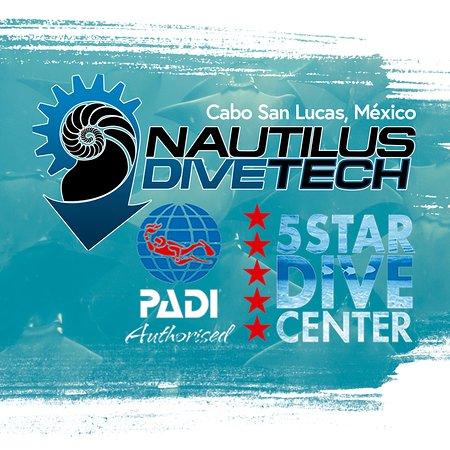 Nautilus DiveTech
