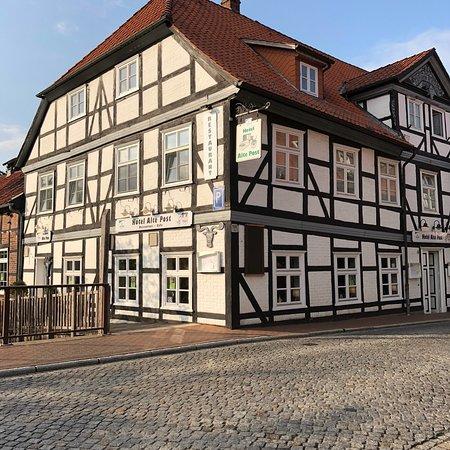 Dannenberg, Deutschland: photo0.jpg