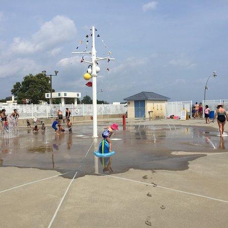 Ocean Beach Park: photo0.jpg
