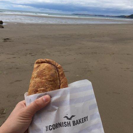 The Cornish Bakery: photo0.jpg