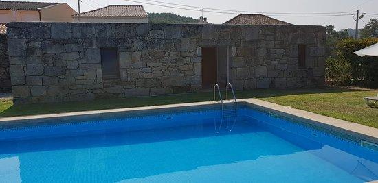 Freixinho, Portugal: IMG-20180828-WA0004_large.jpg