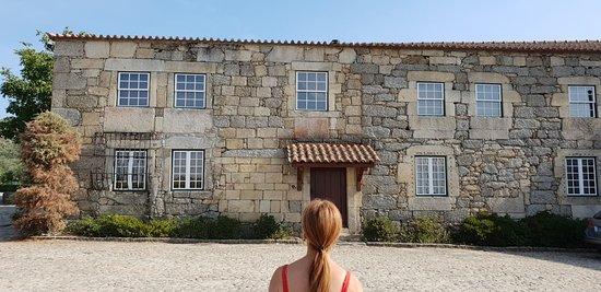 Freixinho, Portugal: IMG-20180828-WA0005_large.jpg