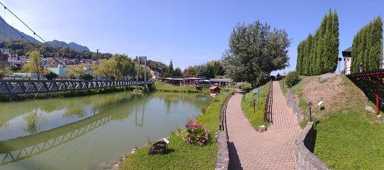 Le Bouveret, Szwajcaria: IMG-20180828-WA0049_large.jpg