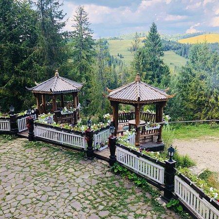 Podobovets, ยูเครน: photo2.jpg