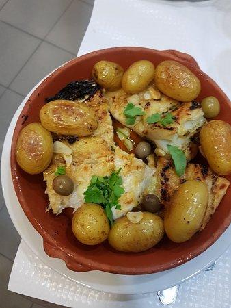 Restaurante O Febras : 20180807_211059_large.jpg