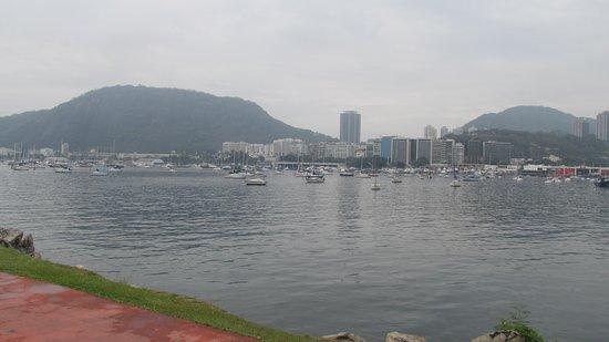 État de Rio de Janeiro Photo