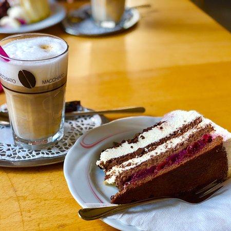 Kaffeebohne: photo0.jpg