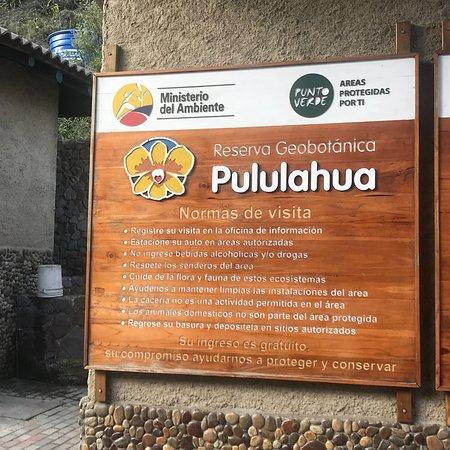 Calacali, Ecuador: photo0.jpg