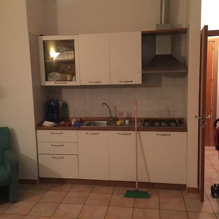 Merine Apulia, Italie: 🤦🏻♀️🤦🏻♀️🤦🏻♀️🤦🏻♀️🤦🏻♀️