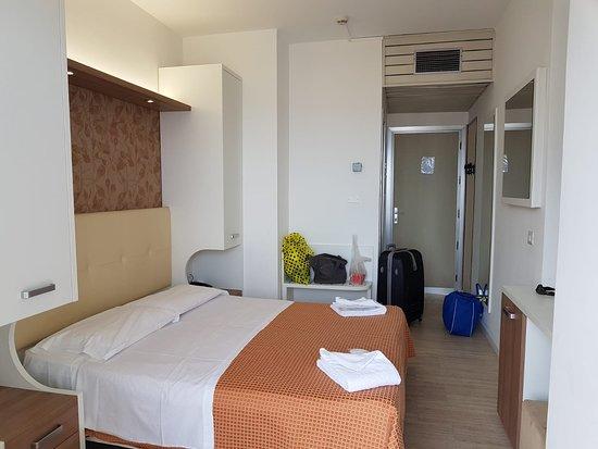 Eurhotel: IMG-20180819-WA0030_large.jpg