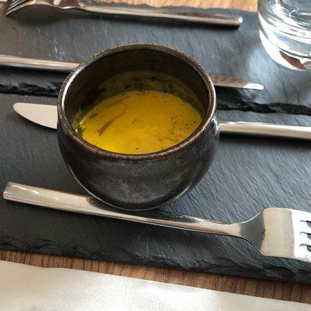 Photo1 Jpg Picture Of La Petite Cuisine Tours Tripadvisor