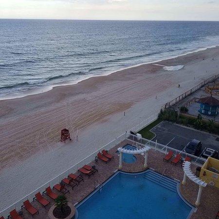 photo0 jpg picture of hilton daytona beach oceanfront resort rh tripadvisor com