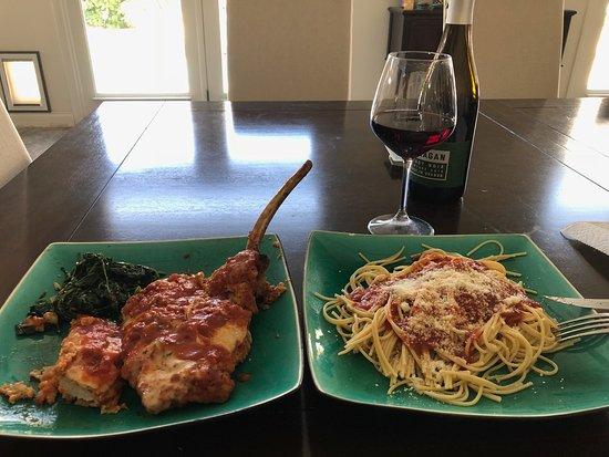 Nora's Cuisine: IMG_2345_large.jpg