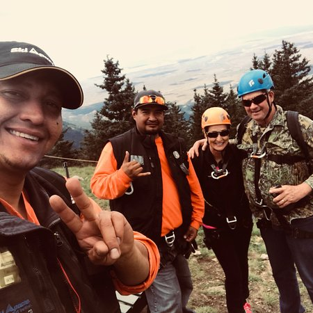 Ski Apache: photo0.jpg