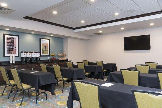 Westfield, IN: Meeting Room