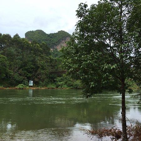 Ban Ta Khun Foto