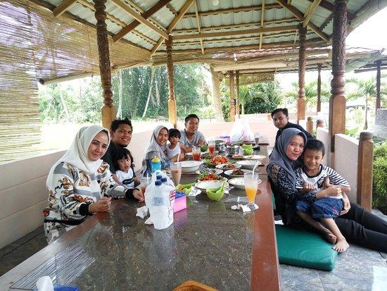 Curup, إندونيسيا: IMG_20180824_140813_large.jpg