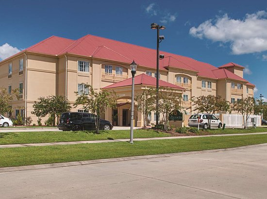 The 10 Closest Hotels To La Quinta Inn Suites Slidell North S Area Tripadvisor Find Near