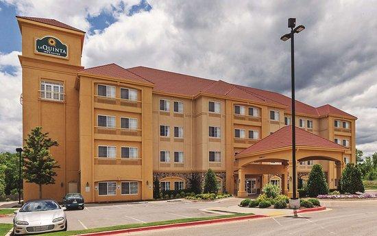 La Quinta Inn & Suites Stillwater -University Area