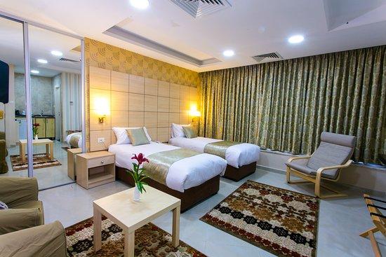 nishan hotel 44 5 4 updated 2019 prices reviews amman rh tripadvisor com