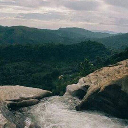 Bandarawela, Sri Lanka: FB_IMG_15350850160900471_large.jpg