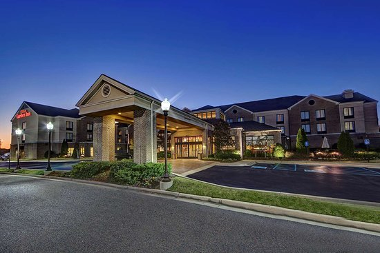 hilton garden inn memphis southaven 98 118 updated 2018 prices hotel reviews ms tripadvisor - Hilton Garden Inn Memphis