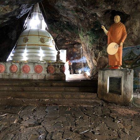 Kuruwita, Шри-Ланка: photo2.jpg