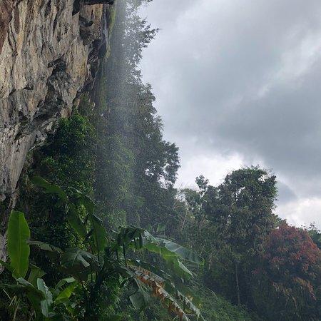 Kuruwita, Sri Lanka: photo5.jpg
