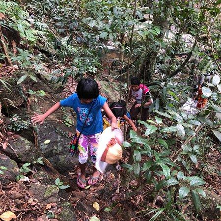 Kuruwita, Шри-Ланка: photo6.jpg