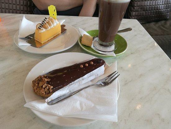 Makana Chocolate Boutique: IMG_20180829_100947_large.jpg