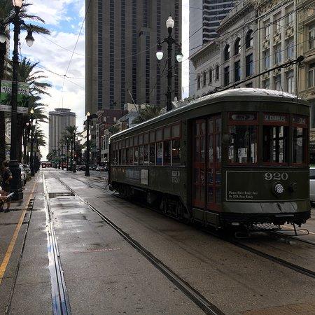 RTA - Streetcars: photo0.jpg