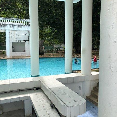 Maiton Island Resort : photo3.jpg