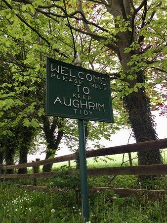 Aughrim Photo