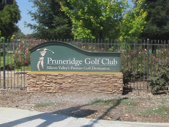Pruneridge Golf Club